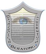 Externer Datenschutzbeauftragter DSB-TÜV Datenschutzberatung in Berlin Brandenburg Hamburg MV